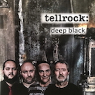 deep_black_cover